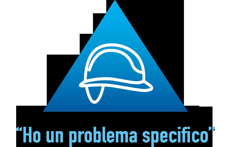 icona installatore