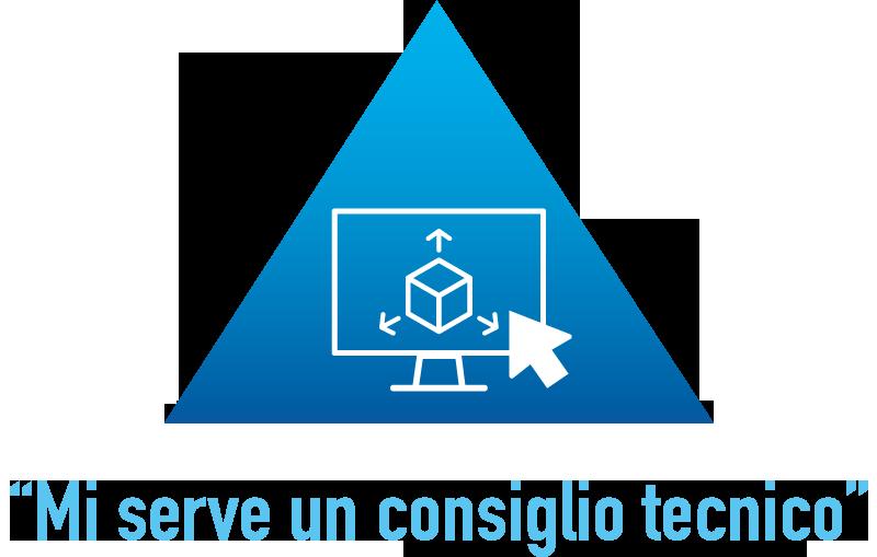 icona consiglio tecnico