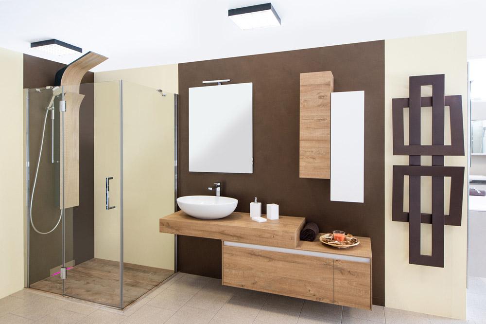 Arredo bagno rovigo fabulous occasione arredo bagno for Turco arredamenti offerte